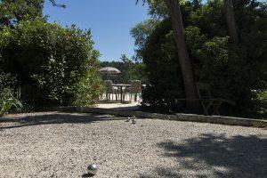 Villa Menerbes