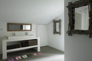 Maison Orchidee