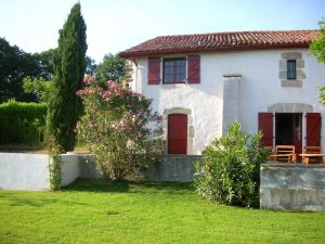 Villa Noyer