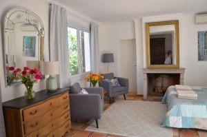 St Tropez Bijou