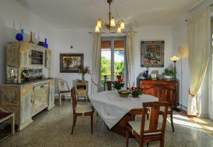 Villa Ferrat