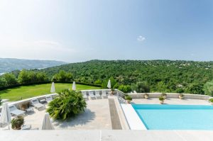 Azur Estate
