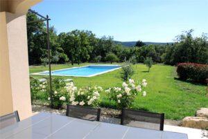 Villa Lacoste