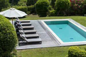 Villa Epi, Pampelonne sea view near beach (14)
