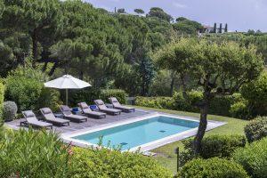 Villa Epi, Pampelonne sea view near beach (17)