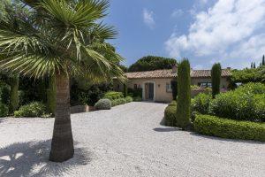 Villa Epi, Pampelonne sea view near beach (28)