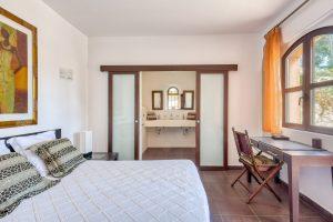 Grimaud – Villa Edenlou – 04
