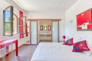 Grimaud – Villa Edenlou – 06