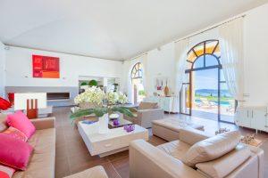 Grimaud – Villa Edenlou – 10