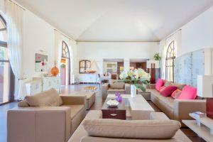 Grimaud – Villa Edenlou – 13