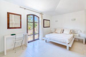 Grimaud – Villa Edenlou – 21