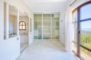 Grimaud – Villa Edenlou – 22