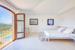 Grimaud – Villa Edenlou – 23