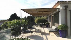 Villa Hermitage, centre, contemporary villa (10)