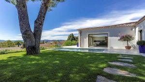 Villa Hermitage, centre, contemporary villa (25)