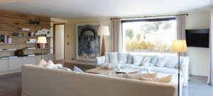 Villa Hermitage, centre, contemporary villa (3)
