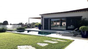 Villa Hermitage, centre, contemporary villa (9)