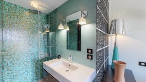 bath chambre 1