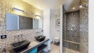bath chambre 2