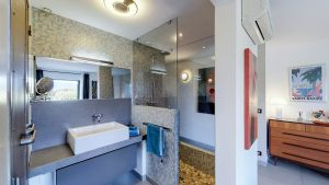 bath chambre 3