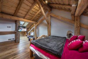 appartement_tanniare_des_ours_06