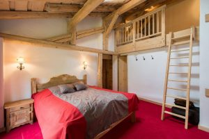 tanniere-des-ours-bedroom2