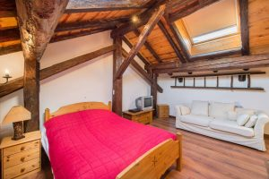 tanniere-des-ours-bedroom3