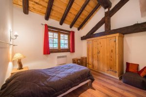 tanniere-des-ours-bedroom5