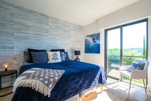 Blue room4