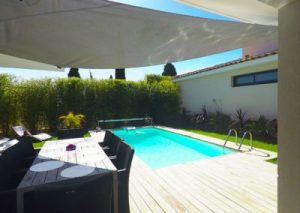 villa-crique-12-400×284