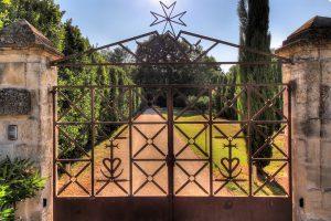 gatekeeper_WEB